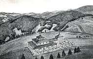 Simmersberg