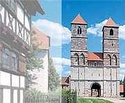 Kloster VeÄÂ¿ra